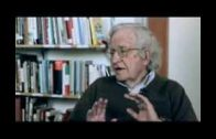 Noam-Chomsky-The-Johnny-Socha-Interview-attachment