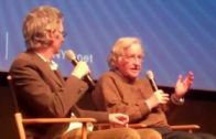 Noam-Chomsky-The-Most-Difficult-Problem-in-Linguistics-attachment