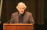 Noam-Chomsky-The-Two-911s-Full-Lecture-attachment
