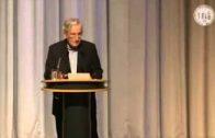 Noam-Chomsky-Too-Big-To-JAIL-attachment
