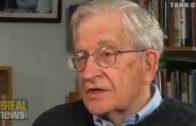 Noam-Chomsky-US-Israeli-Crimes-Against-Palestine-FULL-attachment