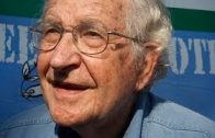 Noam-Chomsky-Who-Killed-John-F-Kennedy-attachment