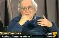 Noam-Chomsky-Why-did-you-bother-living-attachment
