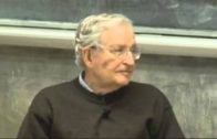 Noam-Chomsky-and-Arundhati-Roy-Part-12-attachment