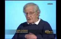 Noam-Chomsky-and-Glenn-Greenwald-How-the-Law-Is-Used-to-Destroy-Equality-and-Protect-the-Powerful-attachment