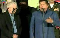 Noam-Chomsky-meets-Hugo-Chavez-RIP-attachment