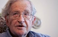 Noam-Chomsky-on-Atheism-Religion-and-the-Scientific-Method-attachment