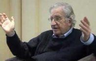 Noam-Chomsky-on-Bahrain-attachment