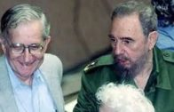 Noam-Chomsky-on-Castro-Cuba-Rockefeller-and-Jefferson-attachment