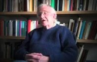 Noam-Chomsky-on-Chelsea-Manning-attachment