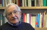 Noam-Chomsky-on-Education-and-Creativity-2013-attachment