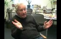Noam-Chomsky-on-Gay-Marriage-attachment
