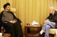 Noam-Chomsky-on-Hezbollah-Nasrallah-and-Lebanon-attachment