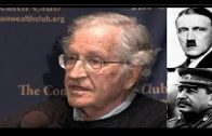 Noam-Chomsky-on-Hitler-Slavery-and-Stalinism-attachment