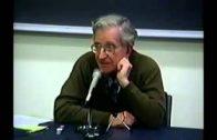 Noam-Chomsky-on-Internet-and-Bill-Gates-1997-attachment