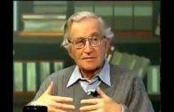 Noam-Chomsky-on-John-Dewey-Creative-Education-and-Polyarchy-attachment
