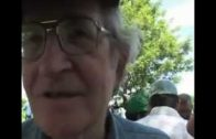 Noam-Chomsky-on-Landless-Workers-Movement-in-Brazil-MST-attachment