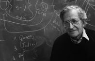 Noam-Chomsky-on-Mind-Language-attachment