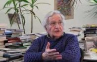 Noam-Chomsky-on-Pope-Francis-April-2013-attachment