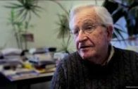 Noam-Chomsky-on-Presumption-of-Innocence-attachment