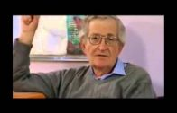 Noam-Chomsky-on-Privatization-MUST-WATCH-attachment