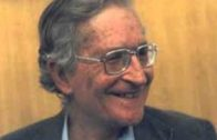 Noam-Chomsky-on-Richard-Dawkins-and-Memes-attachment