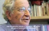 Noam-Chomsky-on-Sandwiches-Funny-attachment