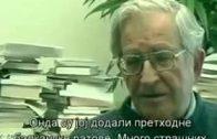 Noam-Chomsky-on-Slobodan-Milosevic-attachment