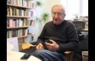 Noam-Chomsky-on-Swears-and-Wesley-Snipes-attachment