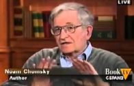 Noam-Chomsky-on-The-Misuse-of-Socialism-attachment