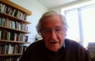 Noam-Chomsky-on-The-Venus-Project-and-The-Zeitgeist-Movement-attachment