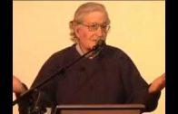Noam-Chomsky-on-Universal-Health-Care-attachment