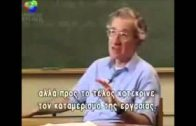 Noam-Chomsky-on-Work-Alienation-and-Human-Creativity-attachment