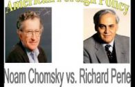 Noam-Chomsky-vs-Richard-Perle-1988-Full-Debate-on-US-Foreign-Policy-attachment