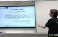 O-Existencialismo-Parte-7-Martin-Heidegger-Filosofia-attachment