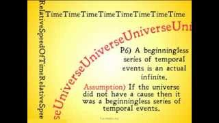 Objections-to-the-Beginning-of-the-Universe-Kalam-Cosmological-Argument-attachment