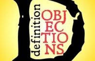 Objections-to-the-Definitional-Ontological-Argument-attachment