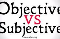 Objective-vs-Subjective-Philosophical-Distinction-attachment