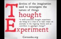 October-is-Thought-Experiment-Month-attachment