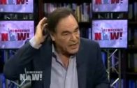 Oliver-Stone-JFK-Assassination-was-an-Inside-Job-attachment