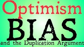 Optimism-Bias-The-Skeptic-and-the-Shrink-attachment