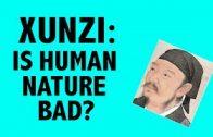 PHILOSOPHY-Ancient-Xunzi-on-Human-Nature-HD-attachment