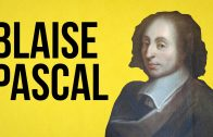 PHILOSOPHY-Blaise-Pascal-attachment