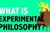 PHILOSOPHY-Contemporary-Experimental-Philosophy-attachment