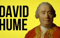 PHILOSOPHY-David-Hume-attachment