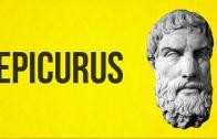 PHILOSOPHY-Epicurus-attachment