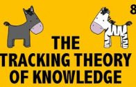 PHILOSOPHY-Epistemology-Analyzing-Knowledge-4-Tracking-Theories-HD-attachment