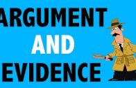 PHILOSOPHY-Epistemology-Argument-and-Evidence-HD-attachment