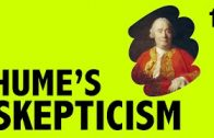 PHILOSOPHY-Epistemology-Humes-Skepticism-and-Induction-Part-1-HD-attachment