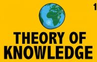 PHILOSOPHY-Epistemology-Introduction-to-Theory-of-Knowledge-HD-attachment